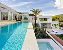 Swimming Pool Ideas 104 Best Swimming Pool Ideas Images On Pinterest Swimming Pools