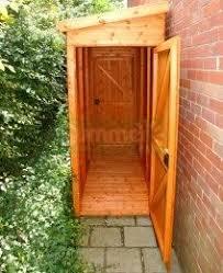 small garden storage shed cori u0026matt garden