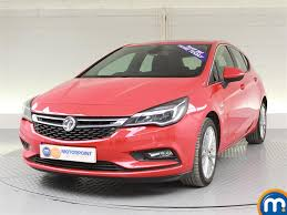 used vauxhall astra manual for sale motors co uk