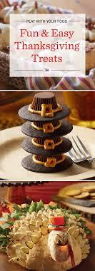 thanksgiving treats hallmark ideas inspiration