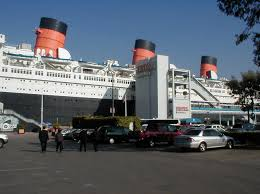 queen mary and a young ghost called jackie haunted earth s ghost