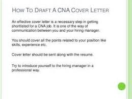 Resume For Cna Job by Sample Cna Job Description Duties Of Nurse Assistant Network
