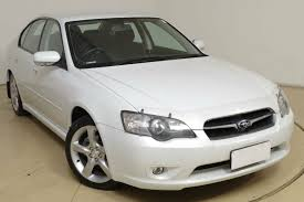 used subaru legacy search new demo and used cars jarvis adelaide south australia