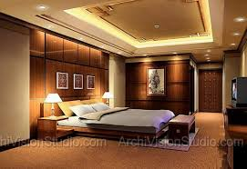 Hotel Room Interior Design Hotel Room And Presidential Suite - Hotel interior design ideas