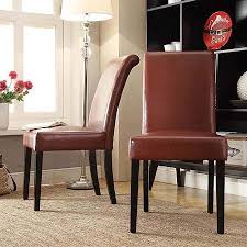 Red Parsons Chairs Cheap Red Parson Chairs Find Red Parson Chairs Deals On Line At