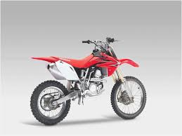 2009 honda crf150r expert motorcycle review top speed