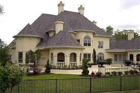 european style homes european houses