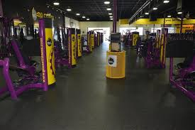 anytime fitness mustang ok planet fitness gyms in oklahoma city ok