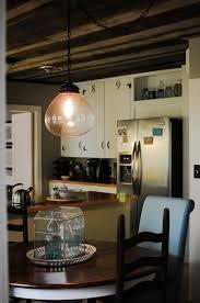 allen and roth lighting allen and roth lighting products homesfeed
