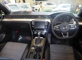 volkswagen passat r line 2016 file volkswagen passat 2 0tsi r line aba 3cchh interior jpg