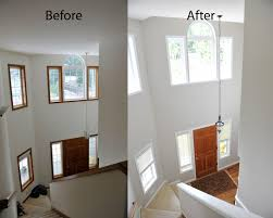 painting door frames painting hints painting window and door frames
