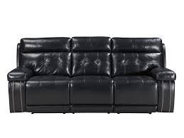 sofa cama barato urge sofá cama notable sofa cama barato pasmoso sofa cama baratos en