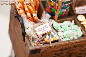 where to buy harry potter candy kara s party ideas harry potter themed birthday party idea via