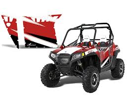door graphics for polaris rzr 800 sunset red pimpmysxs com door graphics for polaris rzr 800 sunset red