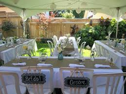 small home wedding decoration ideas home wedding decor small home wedding decoration ideas best small