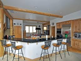 houzz kitchen islands kitchen islands houzz 100 images source list 20 pendants that