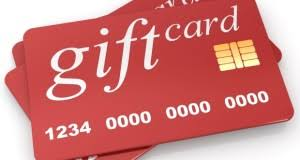 prepaid gift cards mygiftcardsite visa and master card balance check