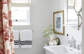ideas for bathroom decorations home designs bathroom decor extraordinary ideas small decorating on