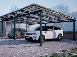 coperture tettoie in pvc tettoie per auto tettoia auto coperture per auto da giardino