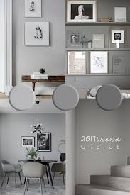 17 best 2017 design trend greige images on pinterest artistic