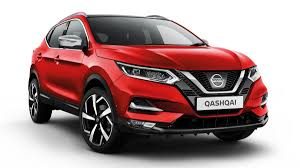 nissan qashqai honest john 100 reviews qashqai specifications on margojoyo com