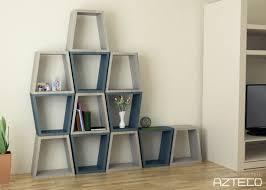 Home Decor Websites Nz by Best Incridible Modular Bookshelf Nz 1123