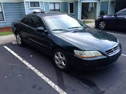 99 honda accord ex coupe bought my car a 1999 honda accord ex coupe tagproirl