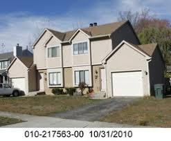 3 Bedroom Houses For Rent Columbus Ohio Cheap Columbus Homes For Rent From 300 Columbus Oh