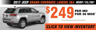 park place lexus plano phone number dupage chrysler dodge jeep ram cdjr dealer in glendale heights il