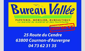 bureau vallee chambery week end du 7 8 octobre 2017 handball cournon d auvergne