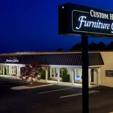 The Ivy Cottage Wilmington Nc by Custom Home Furniture Galleries Furniture Stores 3514 S