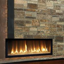 Fireplace Xtrordinair Prices by The Impressive Flame And High Heat Output Of The 4415 Ho Gsr2