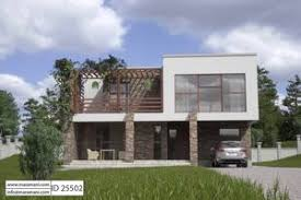 modern south african house plans house plans by maramani