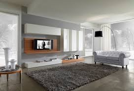 Modern Living Room Rugs Modern Living Room Carpet Coma Frique Studio 5a84c2d1776b