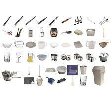 Caravan Kitchen Cabinets Static Caravan Accessories Static Caravan Parts Caravan Steps