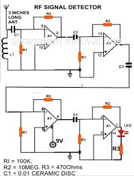 cell phone signal diagram pictures to pin on pinterest pinsdaddy