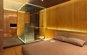 Interior Design For Bedrooms Pictures 50 Best Bedroom Interior Design 2017 U2014 Decorationy