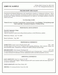 chronological resume outline examples of resumes chronological resume sample emergency 85 cool free resumes samples examples of