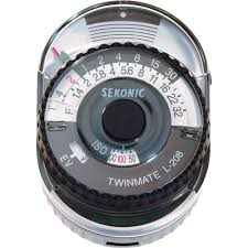 where to buy a light meter light meters b h photo video