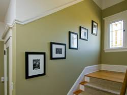 interior painting services coral springs