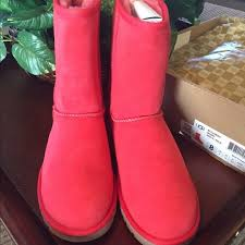 ugg store york sale best 25 ugg store ideas on pink uggs pink clothing