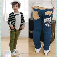 moon tears baby rakuten global market boys korea kids dress