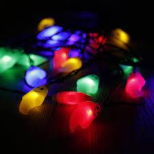 Orange Halloween Lights by Online Get Cheap Solar Halloween Lights Aliexpress Com Alibaba