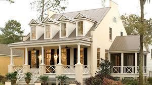 small cottage plans with porches house porch design cottage plan mixdown co