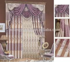 Curtains Valances And Swags Shining Swag Shower Curtain Inspiring Imposing Ideas