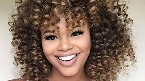what is the hair styles for the jamican womam in 1960 and1950 18 crochet braids hairstyles you will love the trend spotter