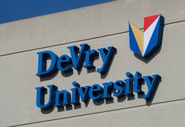 devry settles ftc u0027s exaggerated job placement lawsuit for 100m