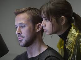 haircuts for male runners the ryan gosling blade runner 2049 haircut ryan gosling blade