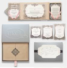 best wedding invitation websites wedding invitations websites gallery party invitaion and wedding