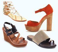 womens ugg boots belk rage stormee rainboot belk com belk shoes boots shoes